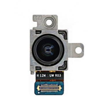 Samsung G988F hlavní kamera...