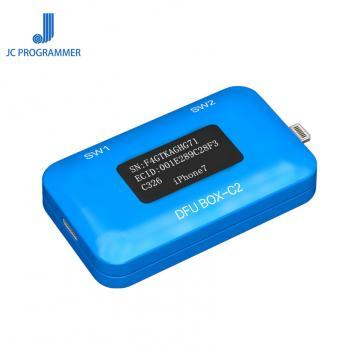 JC DFU BOX-C2