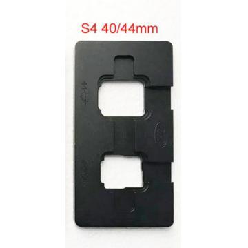 Apple watch 40/44mm...