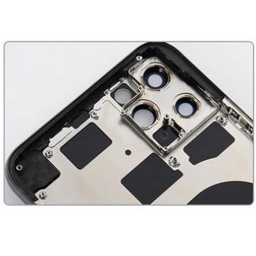 iPhone 11 Pro kompletní...