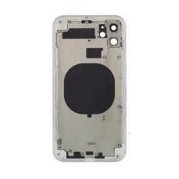 iPhone 11 kompletní zadní...