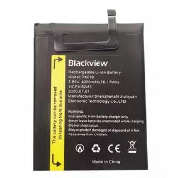 Blackview A80 baterie