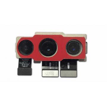 Oneplus 7 Pro hlavní kamera...