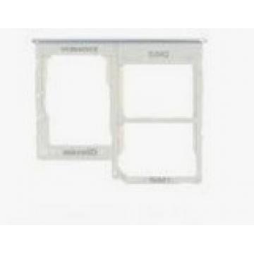 Samsung A315F SIM tray bílý