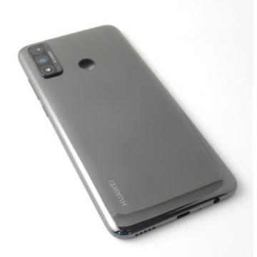 Huawei P Smart 2020 kryt...