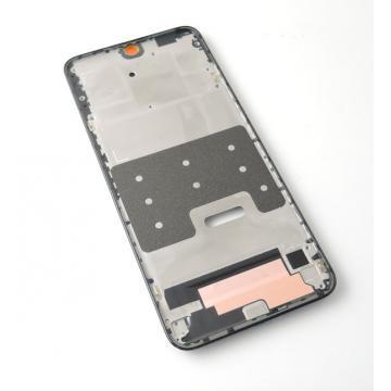 Huawei P Smart 2020 LCD...