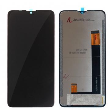 Blackview A80 LCD+dotyk