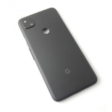 Google Pixel 4A kryt...