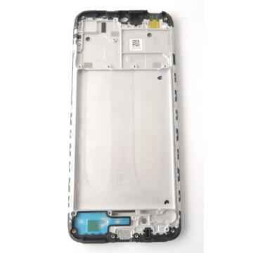 Xiaomi Redmi 9A,9C přední...