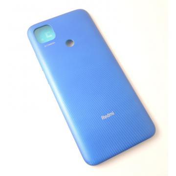 Xiaomi Redmi 9C kryt...