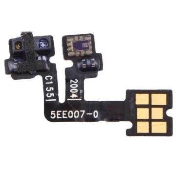 Oneplus 8 proximity sensor...