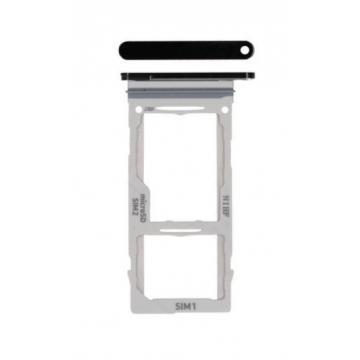 Samsung N986F SIM tray černý