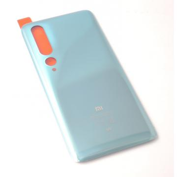 Xiaomi Mi 10 Pro kryt...