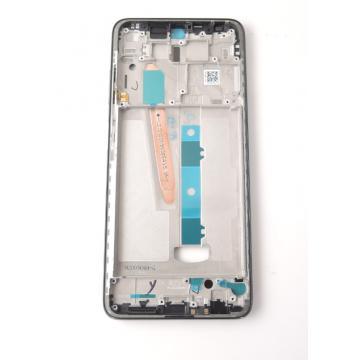 Xiaomi Poco X3 přední kryt...