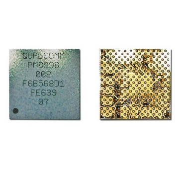 Samsung Qualcom Power IC...