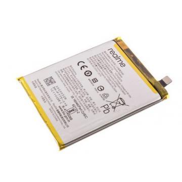 Realme BLP775 baterie