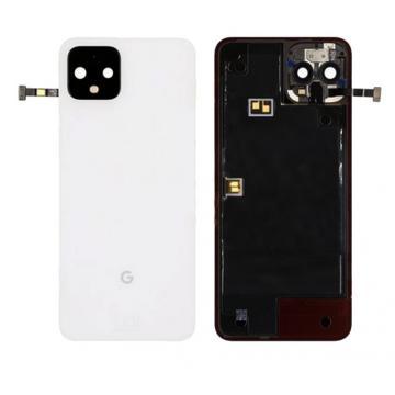Google Pixel 4 kryt baterie...