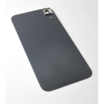 iPhone XR zadní kryt / sklo...