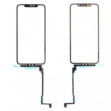 iPhone 11 Pro Max dotyk s...
