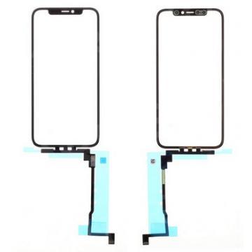 iPhone 11 Pro dotyk s...
