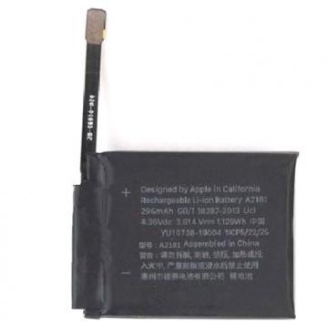 Apple Watch 5 / 44mm baterie