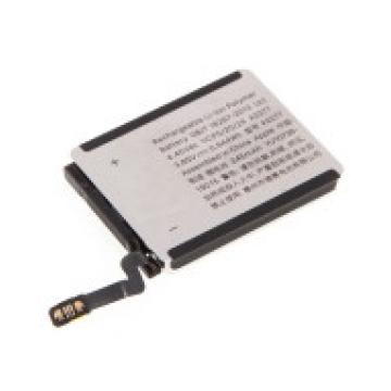 Apple Watch 5 / 40mm baterie