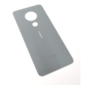 Nokia 7.2 kryt baterie šedý...