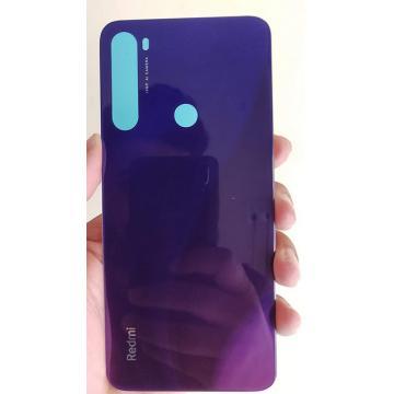 Xiaomi Redmi Note 8 kryt...