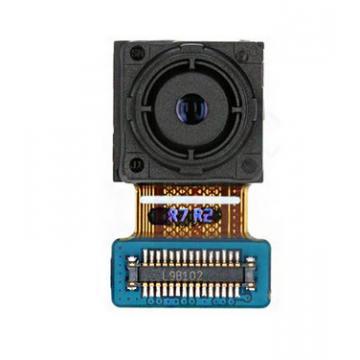 Samsung N770F přední kamera...