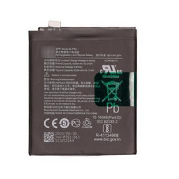 Oneplus BLP761 baterie