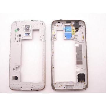 Samsung G900F střední kryt...
