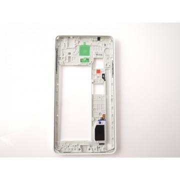 Samsung N910F střední kryt...