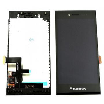 Blackberry Leap kompletní...