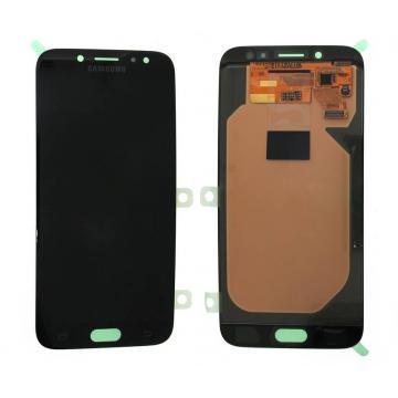 Samsung J730F LCD černý