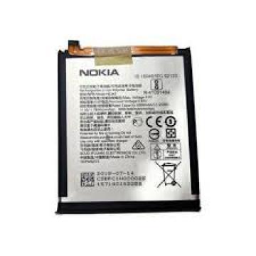 Nokia HE316 baterie