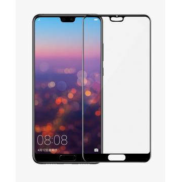 Huawei P20 Pro - 5D+...