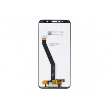 Honor 7A, Huawei Y6 2018...