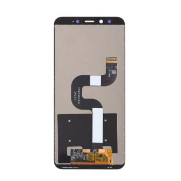 Xiaomi A2 Lite LCD+dotyk...