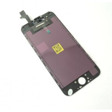 iPhone 6 LCD černý HO3 3.0...