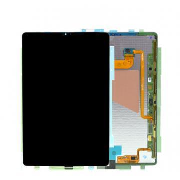 Samsung T860N,T865N LCD černý