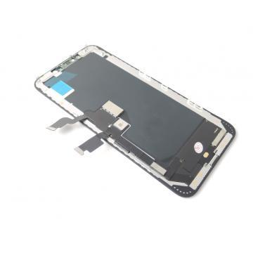 iPhone XS MAX LCD(Hard...