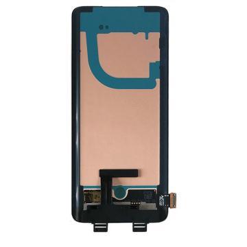 Oneplus 7T PRO LCD+dotyk