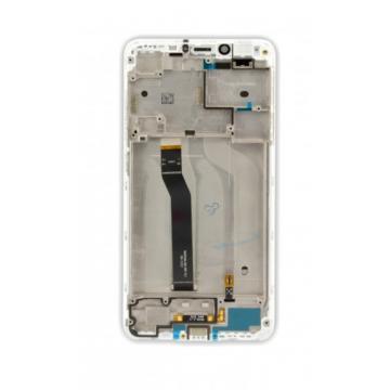 Xiaomi Redmi 6A kompletní...