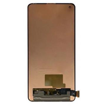 Oneplus 8T LCD+dotyk