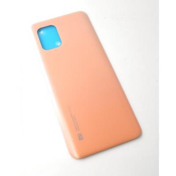 Xiaomi Mi 10 Lite kryt...