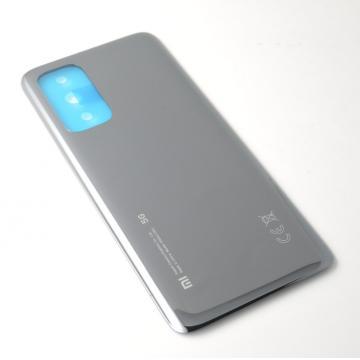 Xiaomi Mi 10T,10T Pro kryt...
