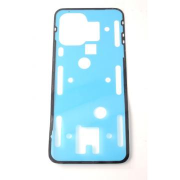 Xiaomi Mi 10 Lite lepící...