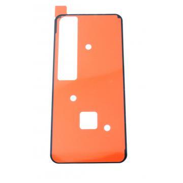 Xiaomi Mi 10 Pro lepící...