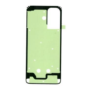 Samsung M515F lepící páska...