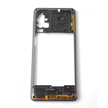 Samsung M515F střední kryt...